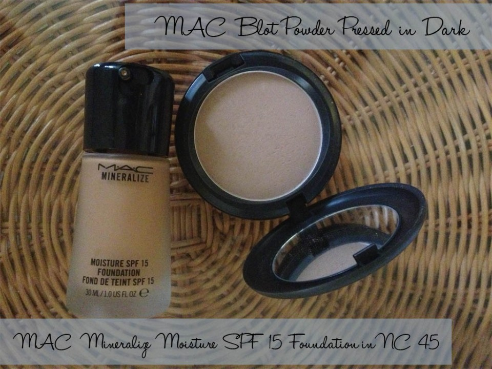MAC Foundation copy